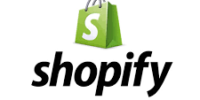 seo for e-commerce businesses on shopify